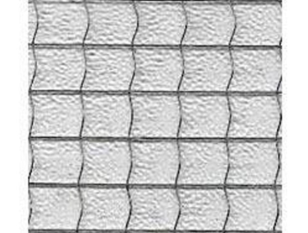 Wire Glass | Ant Glass